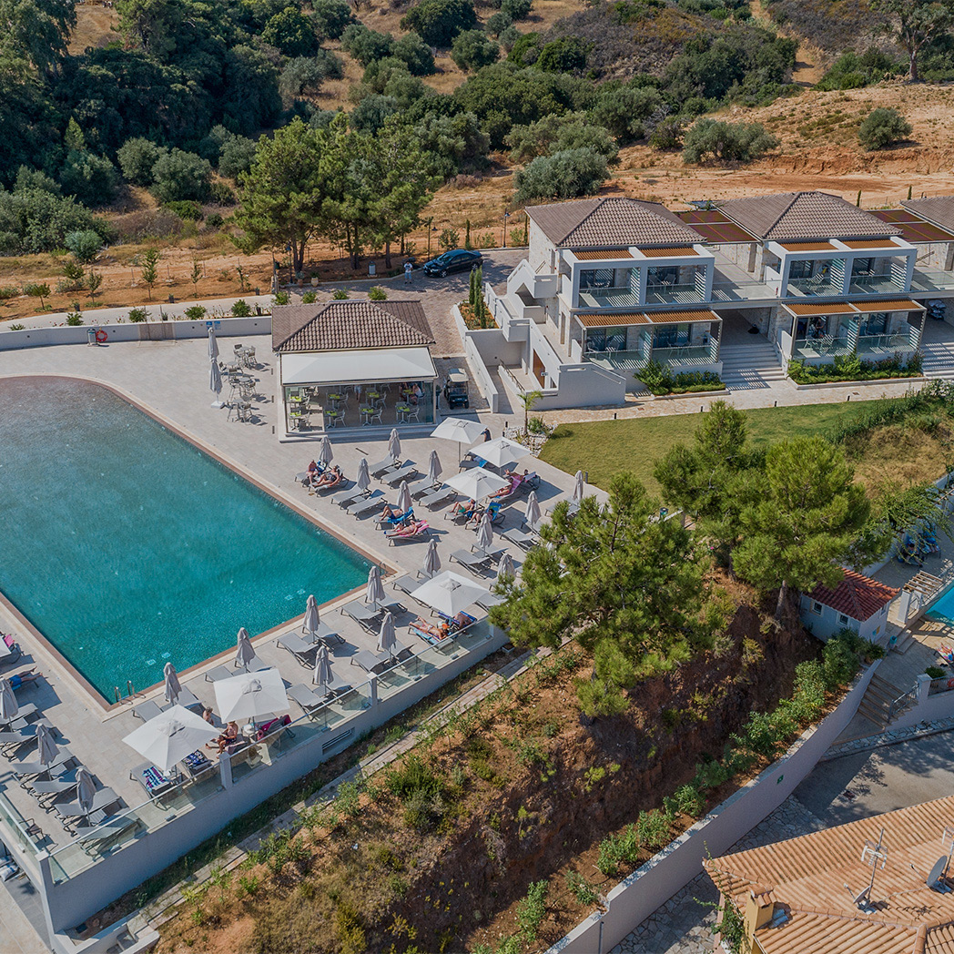 9_muses_hotel_kefalonia_001_mob