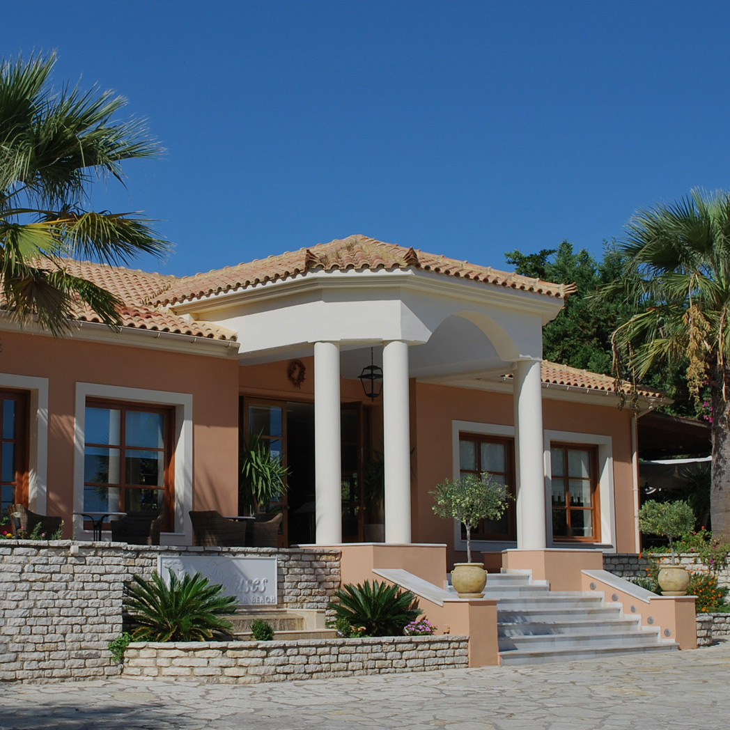9_muses_hotel_kefalonia_002_mob