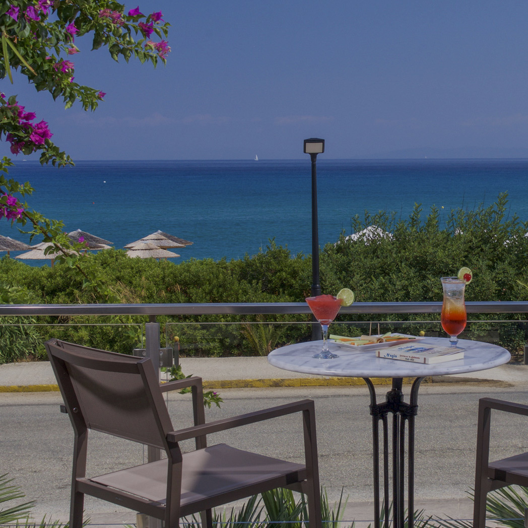 9_muses_hotel_kefalonia_003_mob