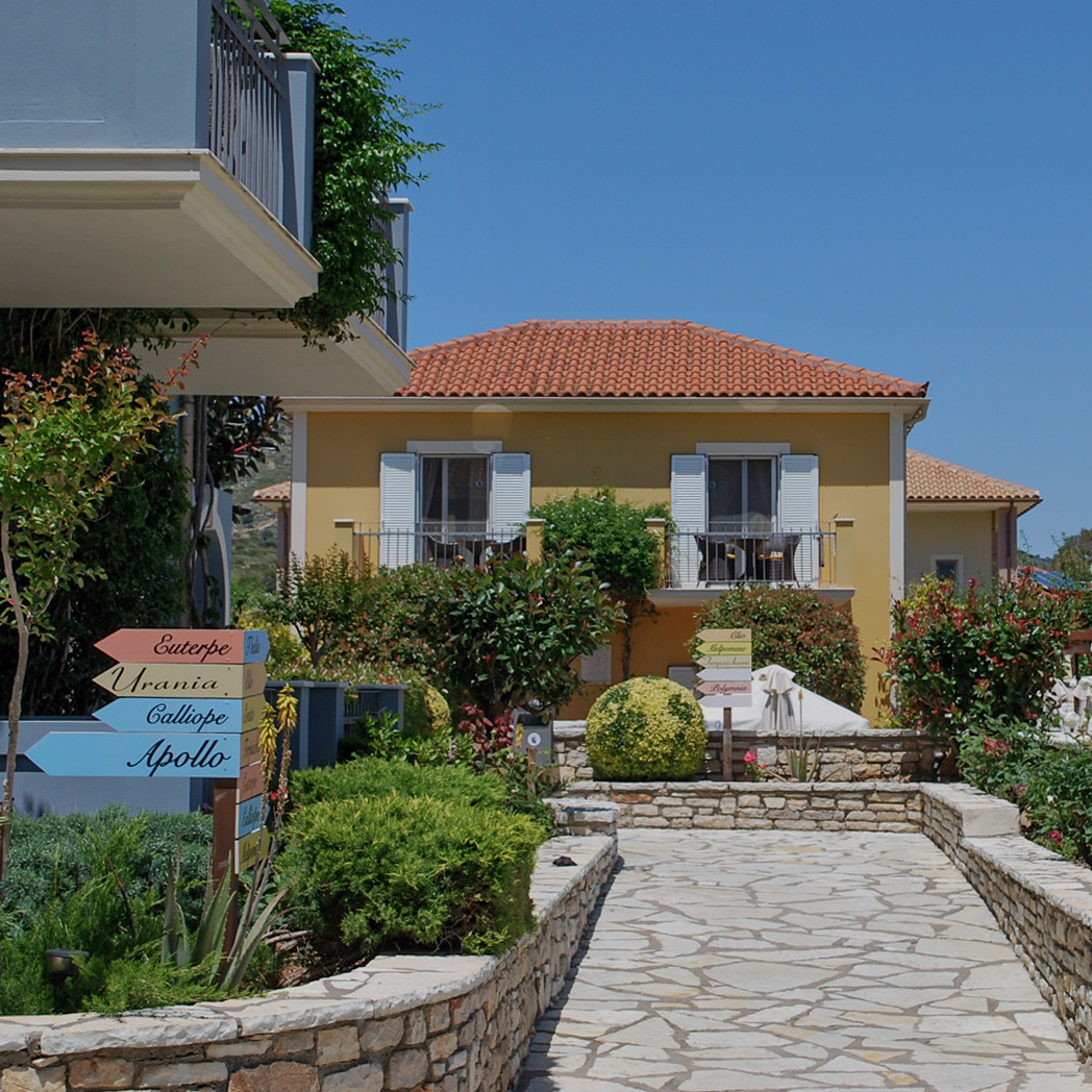 9_muses_hotel_kefalonia_004mob