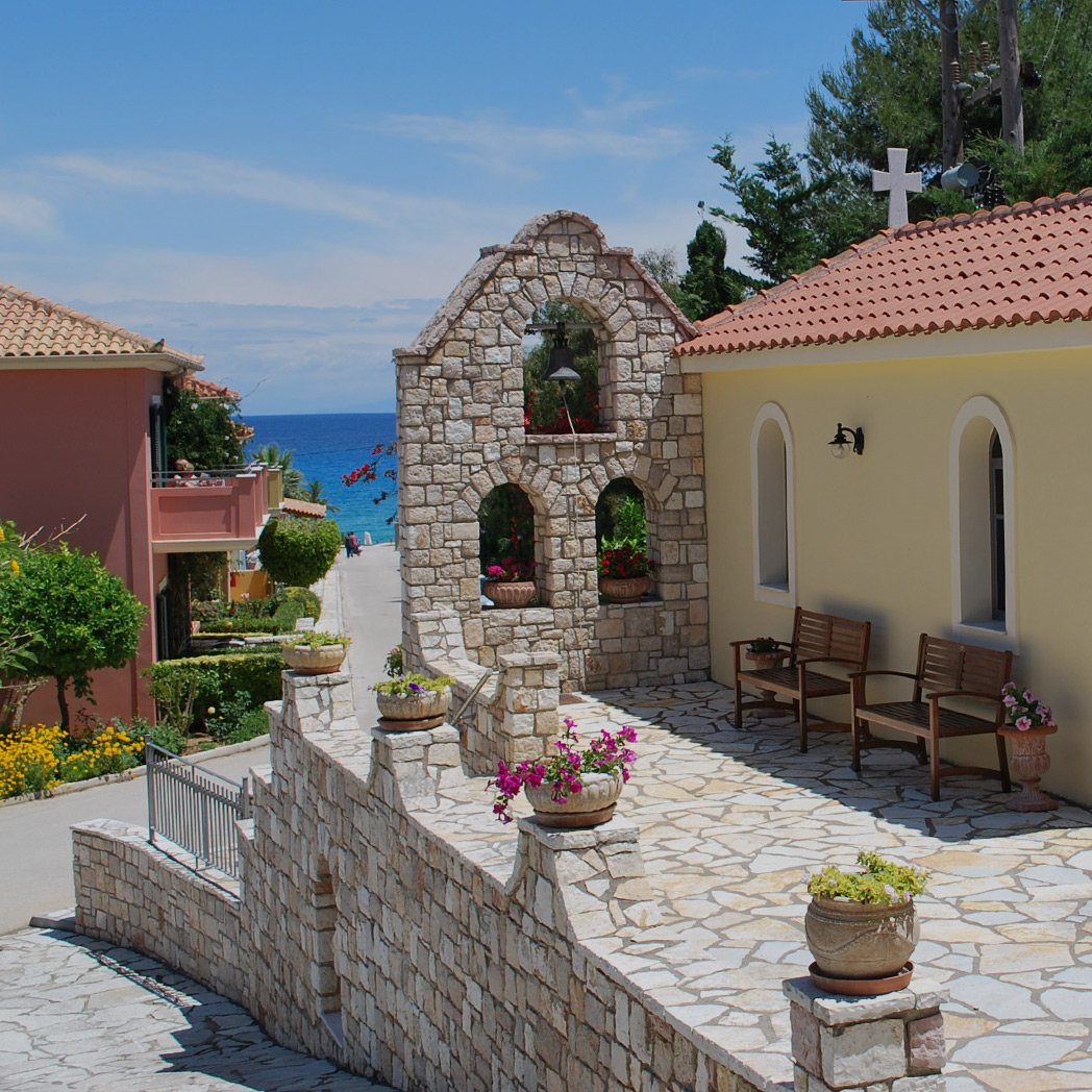 9_muses_hotel_kefalonia_005_mob
