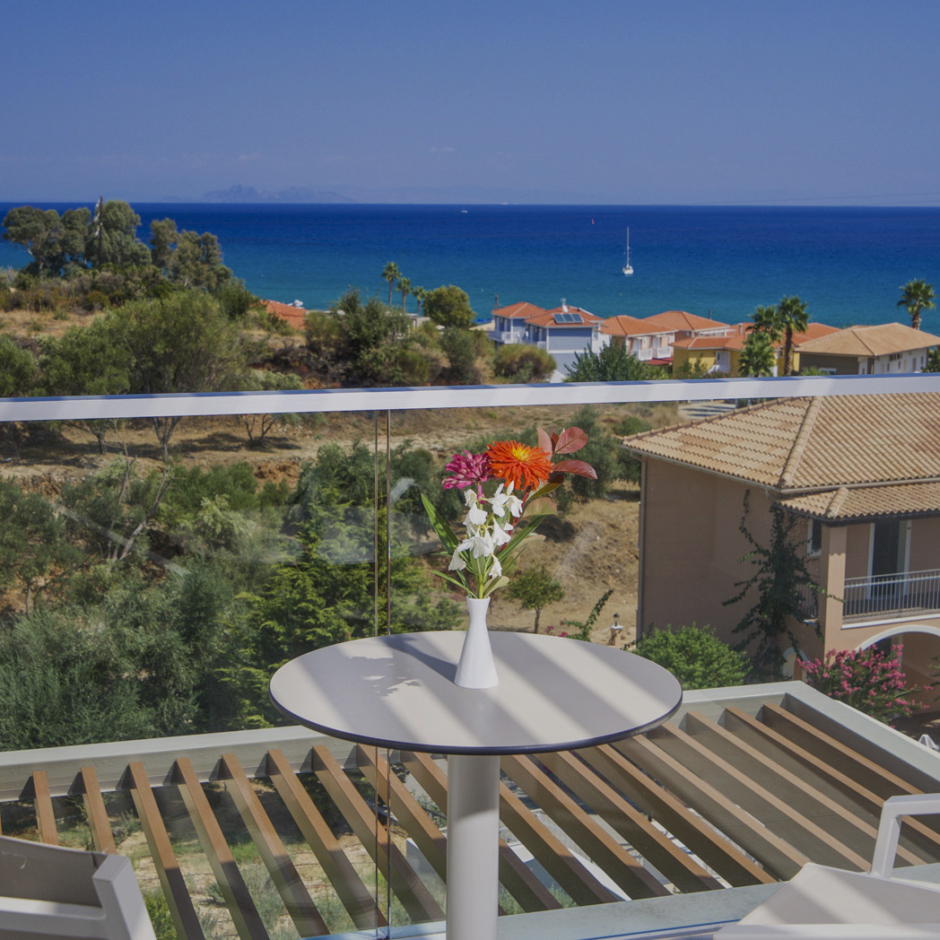 9_muses_hotel_kefalonia_006_mob